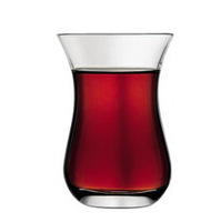 Turkey - Pasha - Cup 100ml waist liquor / glass / tea cup ,1pc