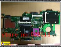 Original 6050A2128101-MB-A04 for Toshiba F45 laptop Motherboard  V000118030 100% Test ok