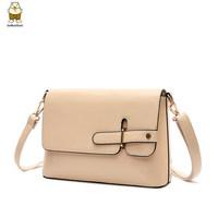 Hand bag new bolsas femininas 2014 bags handbags women famous brands candy color pu mini bag cute small crossbody bags for women