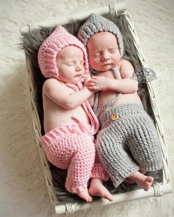 2018 Wholesale Baby Boy Fedora Hat Amp Pants Newborn Photo Prop 0