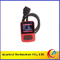 New Arrival x431 CResetter II Oil Lamp Reset tool with Color LCD Display X431 Cresetter II 100% Original Online Update
