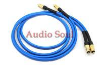New original Cardas Clear SKY Light  audio RCA Interconnect cable new with original box 1.5M