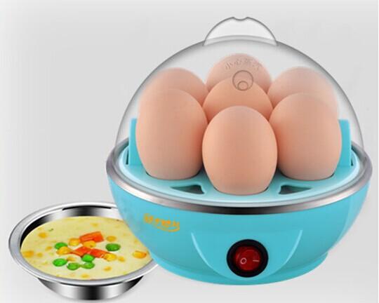 Яйцеварка OEM Egg Boiler