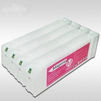 5 pcs/lot 700ml refillable ink cartridges containing pigment ink cartridges compatible cartridges for PSON SureColor S50680