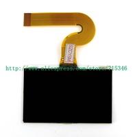 NEW LCD Display Screen For Panasonic Lumix DMC-LX2GK LX2 Digital Camera Repair Part NO Backlight