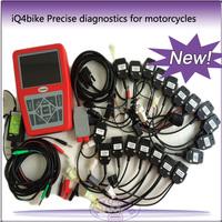 2014 New arrival  motor scanner  iQ4bike Precise diagnostics for motorcycles   motorbike scanner  IQ4 motorbike scanner