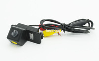 car camera For ford focus Car Rear view Camera Reverse backup rearview parking Camera