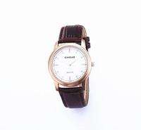 vintage watch for men quartz watch for men wholesale leather watch sport watch christmas gift for men men wristwatches sale T209