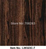 Liquid Image Wood No.LW323C-7 PVA Water transfer printing film