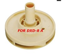 DXD-8A  IMPELLER FOR DXD 8A PUMP