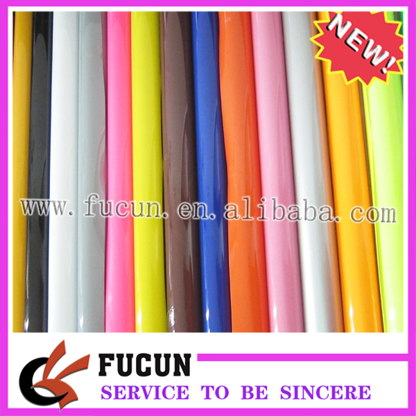 PU textile heat transfer vinyl ,exellent korean quality,multi colors for sale,Free Shipping(China (Mainland))