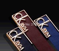 Free shipping!Wholesale! 2014 new calvin leather leisure man leather belt, fashion belt