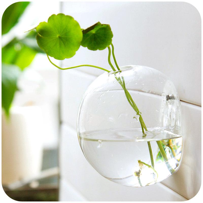 Online kopen wholesale opknoping vazen uit china opknoping vazen groothandel - Thuis container verkoop ...