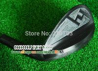 1Pcs New Golf Clubs head Hiro Yamamoto Blade Golf Wedges heads set 48/52/54/58/60 loft Golf Head No shaft,Free Shipping