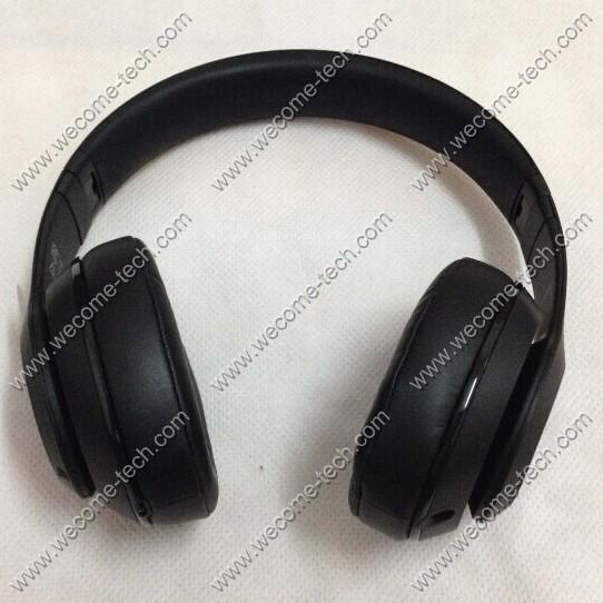 Nova chegada 2.0 versão com fio melhor headband com cancelamento de ruído DJ fones de ouvido desportivos grátis frete 2 pçs/lote(China (Mainland))