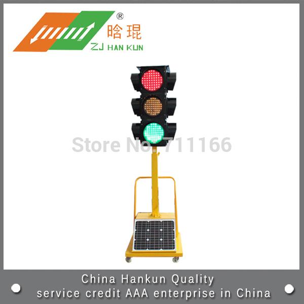 Solar traffic Safety Indicators light(China (Mainland))