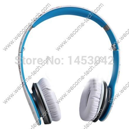 2014 new alta qualidade cancelamento de ruído ouvido estéreo auscultadores desportivos com caixa de varejo frete grátis por ems/dhl(China (Mainland))