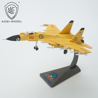 2 15 galeoid heavy duty model alloy finished products fighter