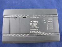 GE Fanuc  VersaMax   IC200UDR005-BG