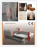 high quality 1325 wood cnc engraving machine 3d