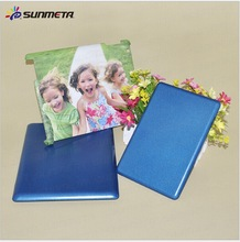 3D Sublimation mold Printed Mould tool heat press For apple ipad 2/3/4 for ipad mini
