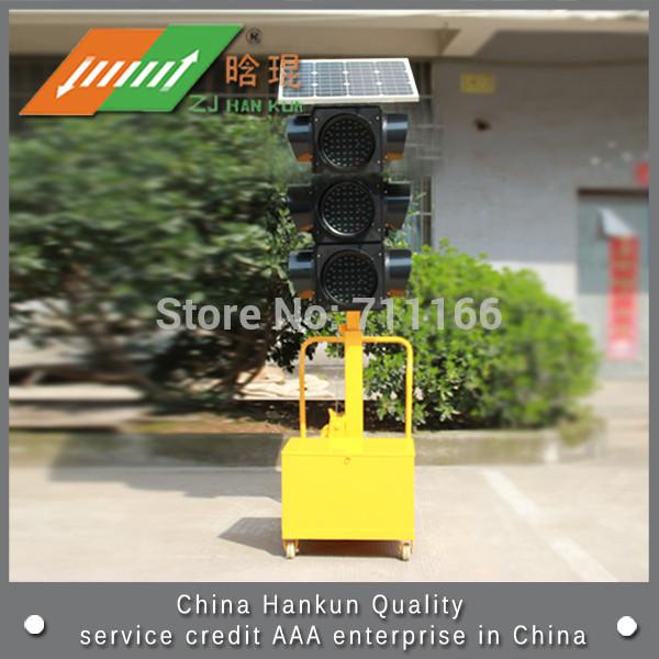 LED traffic lights monochrome GB(China (Mainland))