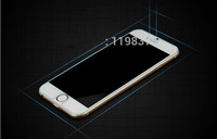 ThicknessTempered Glass Screen Protector Film Toughened Membrane for Iphone 6 4.7