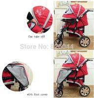 BBL 2# Baby stroller