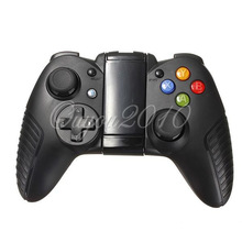 Brand New For MOGA Pro For Android Smartphone Joystick Tablet Gaming Wireless Bluetooth Controller Gamepad Free