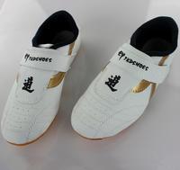 Taekwondo Shoes TKD 2014 new design child adult high quality professional TKD shoes,karate shoes,kungfu shoes