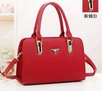 Fall 2014 new handbags Korean fashion casual shoulder diagonal Ms. bag handbag