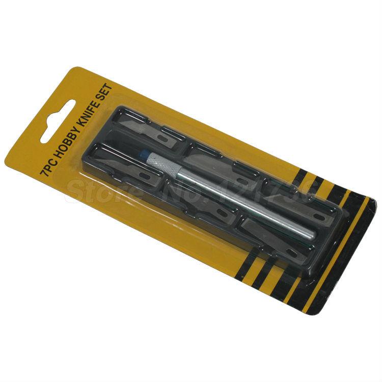 Facas de bisturi livre transporte utilitário de faca faca fixa lâmina 6 t