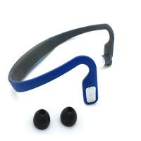 Free shipping 2014 V4.0 Universal Bluetooth Stereo Headset Headphone Earphone W/Mic For Nokia BH-505