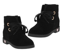 2014 new Martin boots women boots Female boots boots with the fashion leisure Martin boots comfortable shoes boots