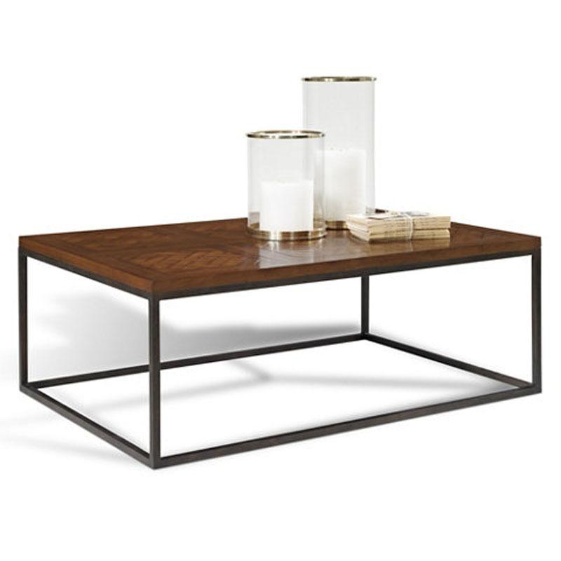 Online kopen wholesale franse tafels uit china franse tafels groothandel - Sofa smeedijzeren ...