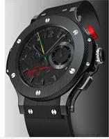 2014Free shipping Hot !! hub F7 Men's Mechanical Watch man Watches Wristwatches lot watch