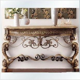 Online kopen wholesale hall tafel wit uit china hall tafel wit groothandel - Stoel rondetafelgesprek ...