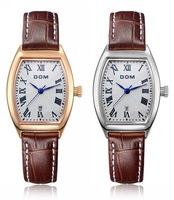brand women dress watches ladies leather quartz watch clock women wristwatches woman casual watch relogio feminino reloj mujer
