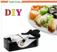 cooking tools DIY volume tho driver Sushi Tools  mold Sushi device sushi maker  set gadget sushi machine