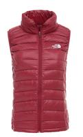 2014 autumn and winter down jacket fashion Women Vest Slim down Vest outdoors 90% white duck down caot Hot Sale Brand D02