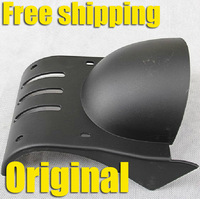 2015 t wakers electric e foldable scooters evo super short rear fender   parts accessories