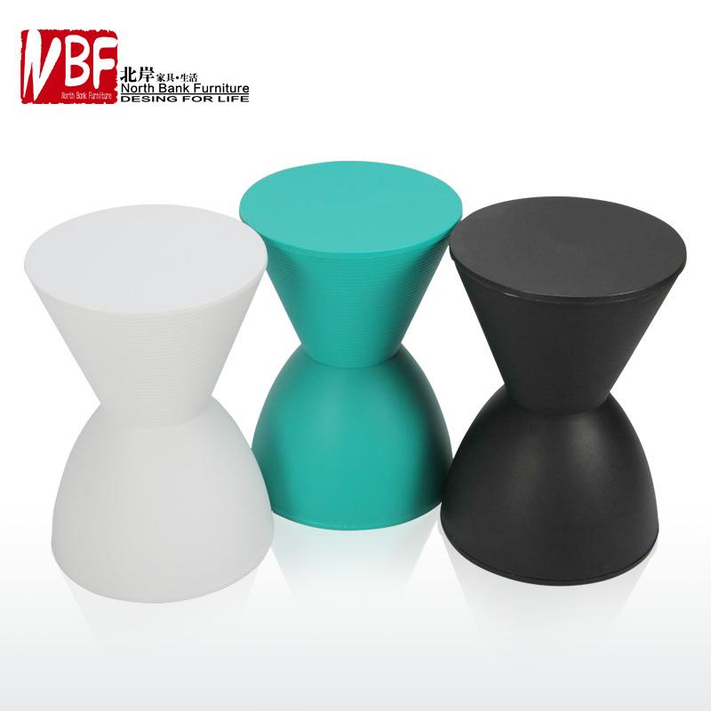 Online Get Cheap Plastic Shower Stool Aliexpress Com