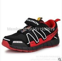 en 2014 el nuevo macho y hembra niños zapatos de zapatos de bebé zapatos zapatillas, zapatos de viaje tamaño 25- 37 #245(China (Mainland))