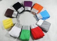 1pcs selling Men's boxer shorts cotton and modal underwear men plus size  boxer shorts size M,L,XL,XXL Retail excellent quality