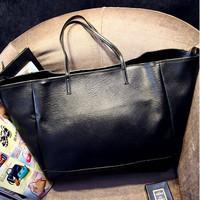 In the autumn of 2014 new bag handbag handbag Europe retro fashion multi-purpose bag special wholesale