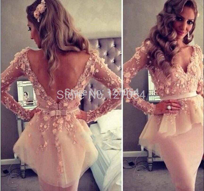 Коктейльное платье Cocktail Dresses 2015 коктейльное платье every pretty 2015 ap05241bk he03315rd