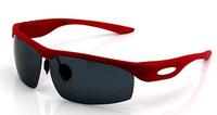 Smart Bluetooth Music Sport Earphone & Headphone Black/White/Red Free Shipping