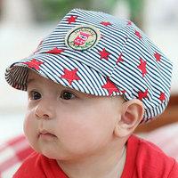 Spring fashion baby hat baby beanie hat child hat owl cap
