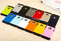 SGP Spigen PC+TPU Tough Slim Armor case for iphone 6 /5S/5C/4S ,100pcs /lot free shipping by DHL