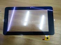 "Free shipping 7""inch  topsun_G7079_A1   topsun-G7079-A1"